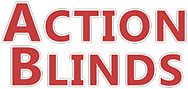 logo-action-blinds